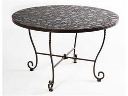 Alfresco Home Bolla Coffee Table