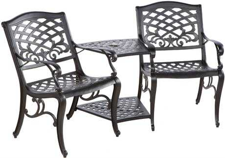 Garden Furniture also Id F 699932 also Shop likewise Alfresco Home Tete A Cast Aluminum Metal Patio Benche Al561202 likewise Wallpaperup   uploads wallpapers 2013 05 13 85282 f58fdc9ccbc7c25ec7f44e72b5dca0f7. on tete a chair outdoor