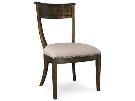 ART Furniture Firenze Rich Canella Dining Side Chair