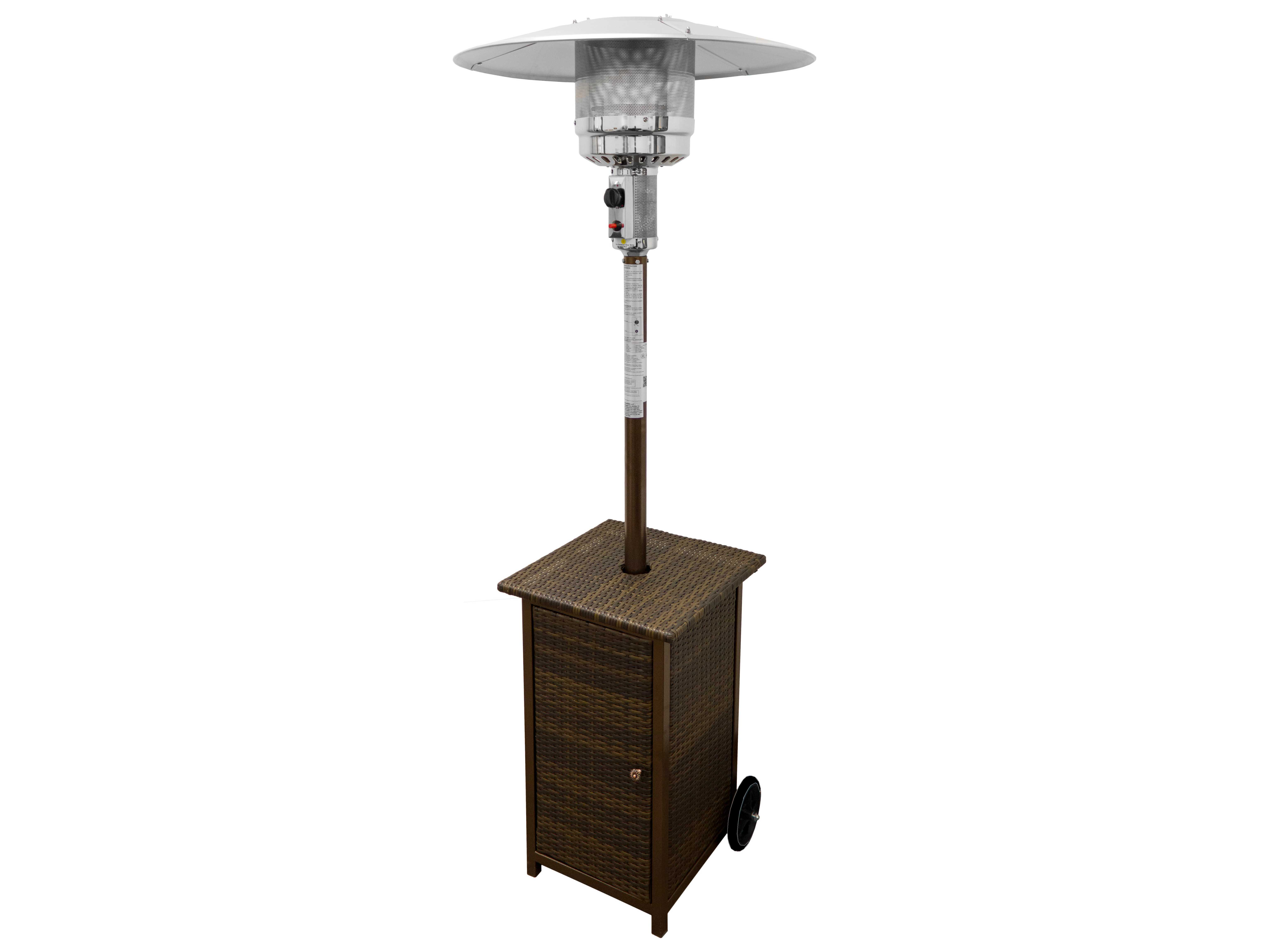 new and az club design natural rental patio top ideas heaters awesome outdoorpropaneheaters of outdoor phoenix heater gas home