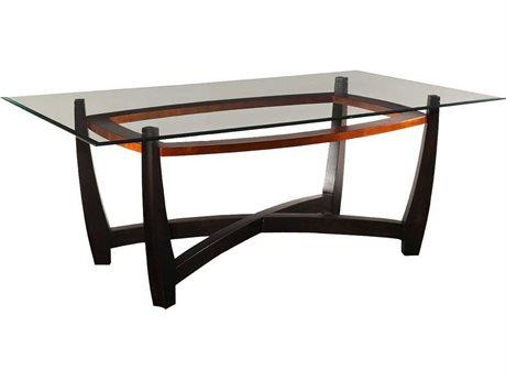 Types 18 Elation Rectangular Coffee Table Wallpaper Cool Hd