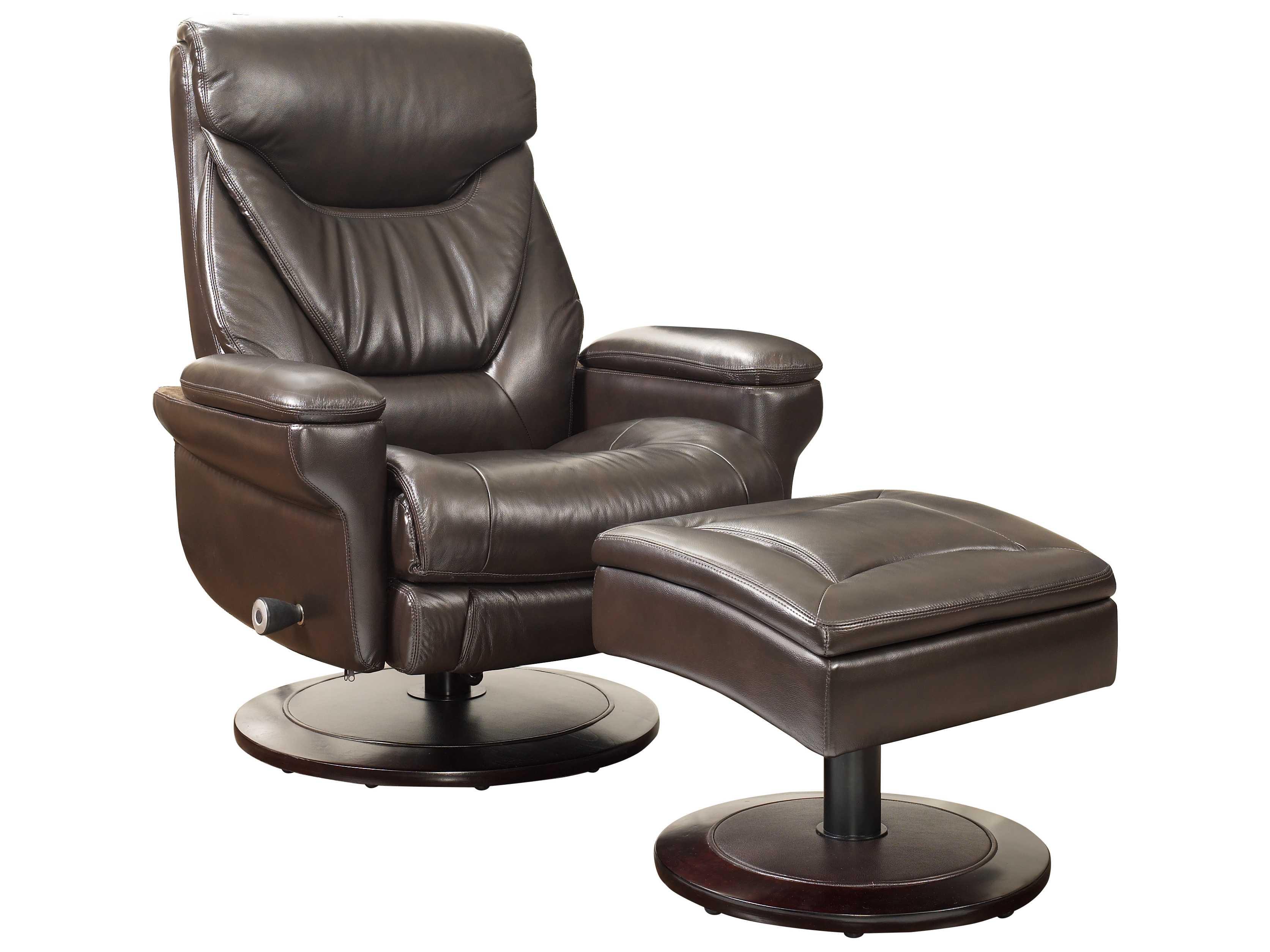 barcalounger pedestal recliners cinna ped recliner. Black Bedroom Furniture Sets. Home Design Ideas
