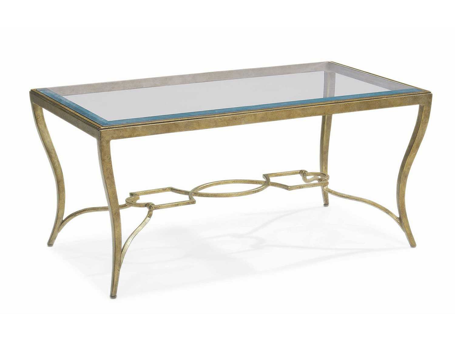 Bernhardt winslow 50 x 28 rectangular coffee table 500 021 Bernhardt coffee tables