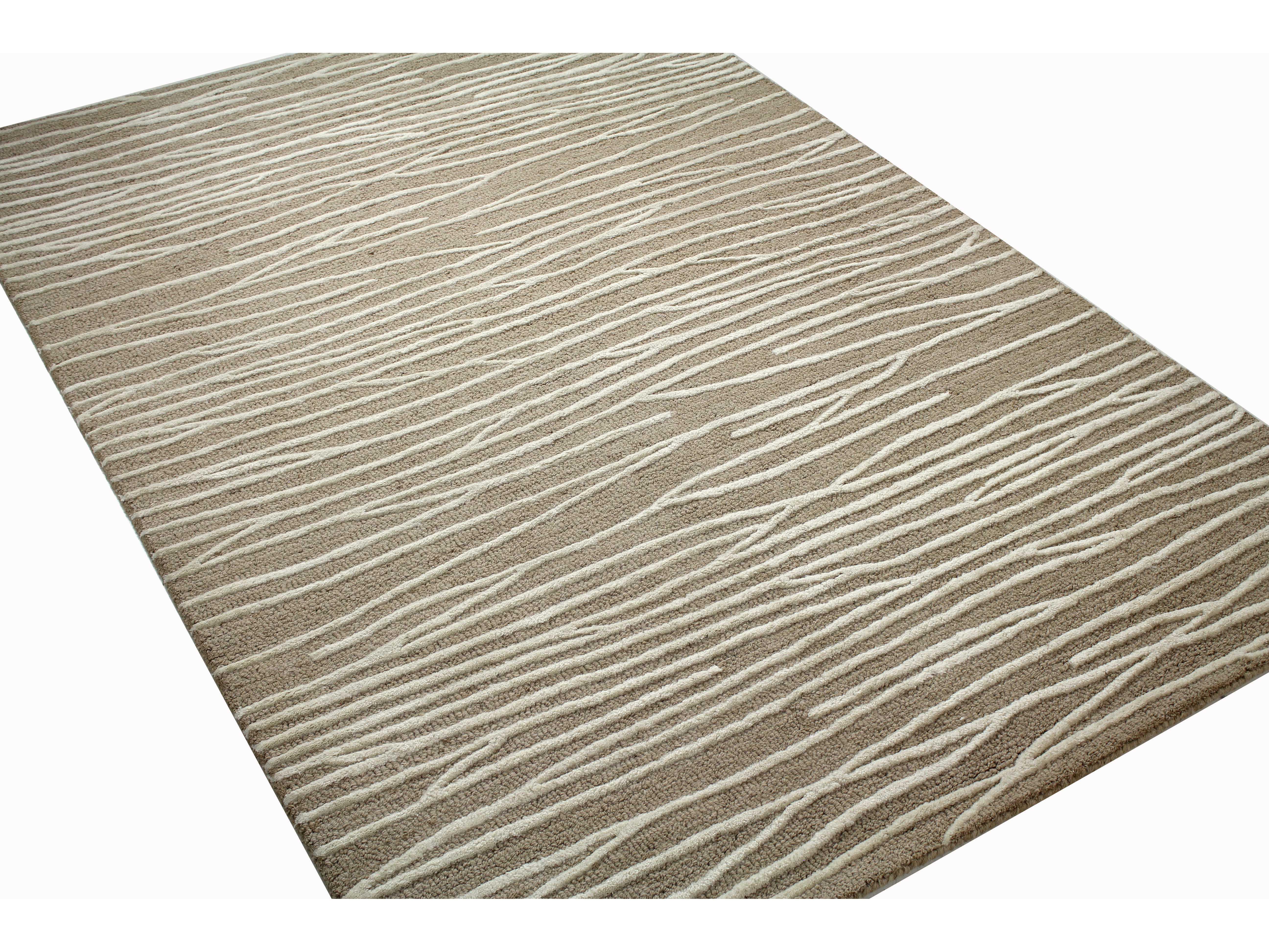 bashian rugs westwood rectangular beige area rug r135 be