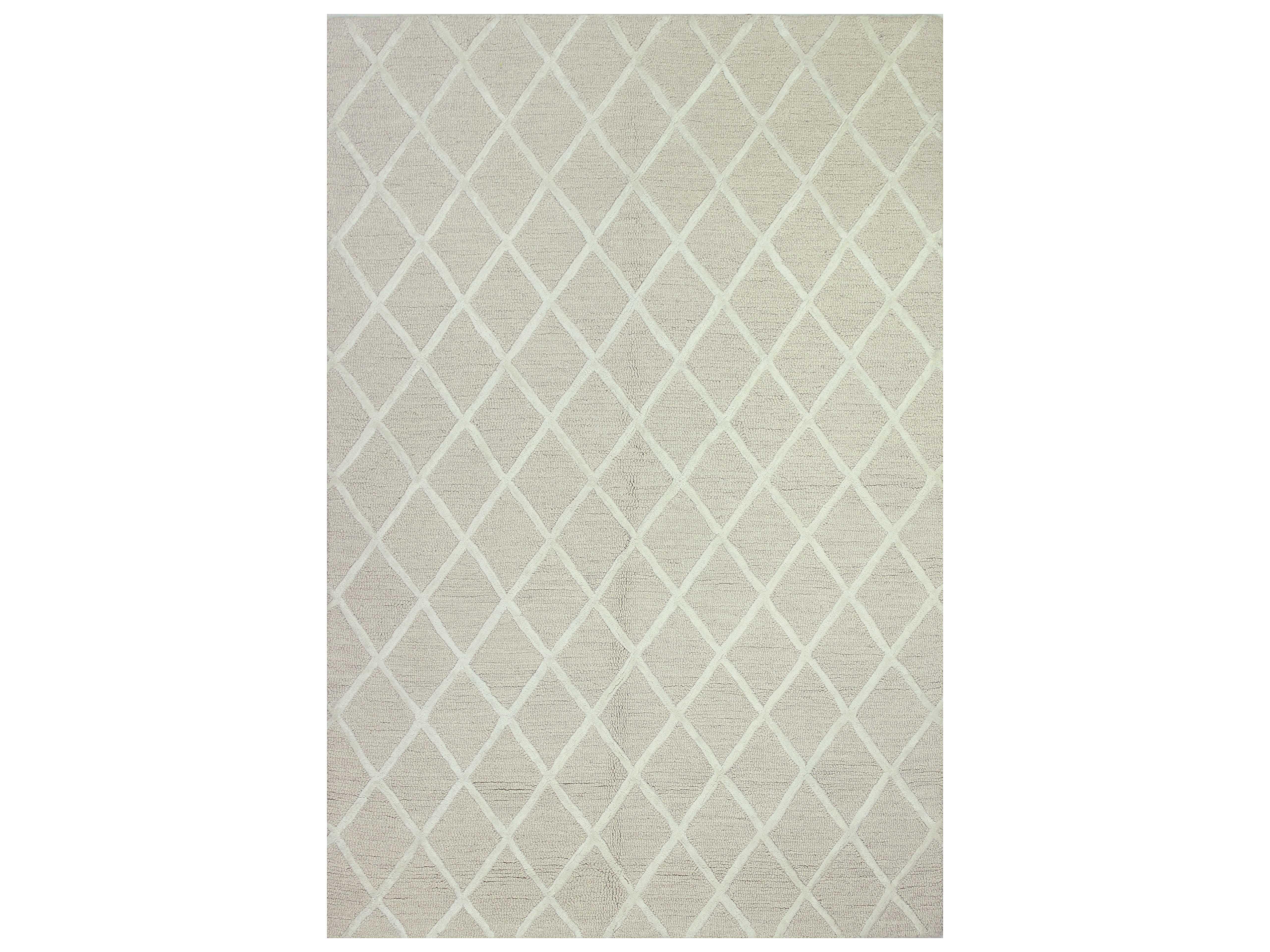bashian rugs westwood rectangular ivory area rug r135 iv