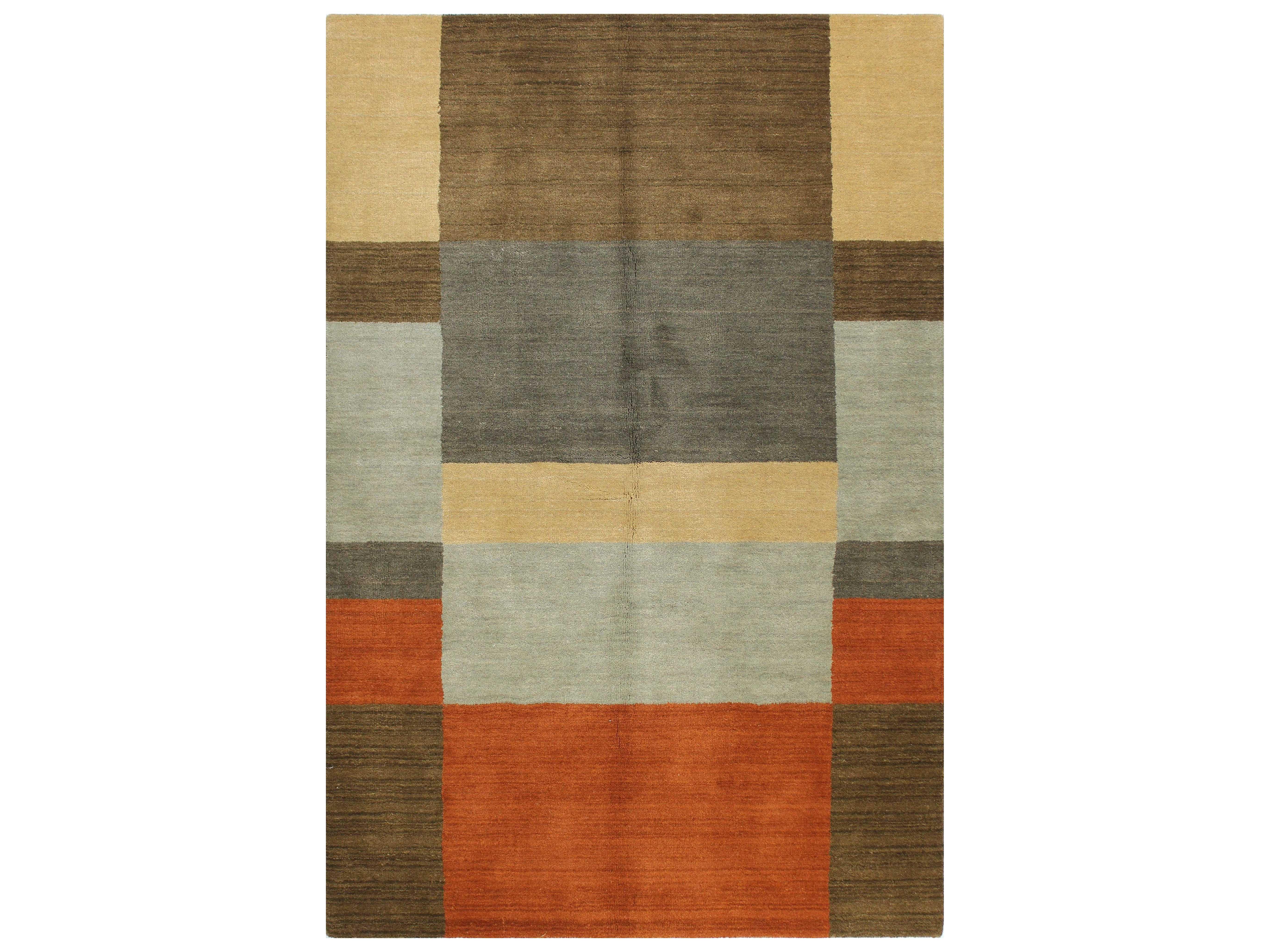 28 contempo rugs la rugs co 222 contempo shaggy multi color