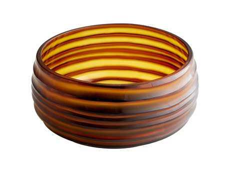 Cyan Design Large Tootsie Bowl