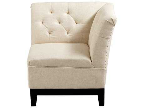 Cyan Design Emporia Oatmeal Accent Chair