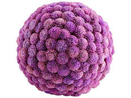 Cyan Design Sia Lavender Large Filler