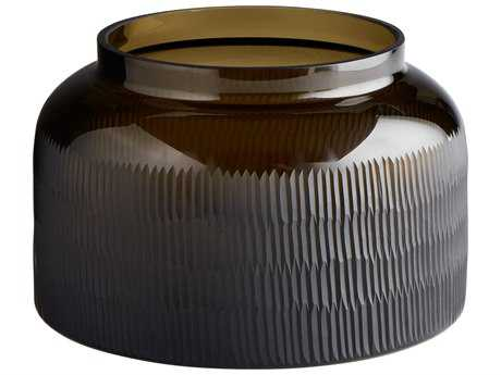 Cyan Design Bradson Green Small Vase