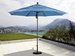 Fiberglass Umbrellas