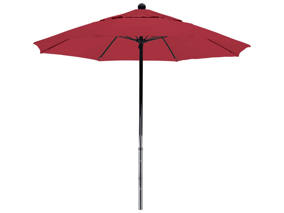 California Umbrella Oceanside Series 7 5 Foot Octagon