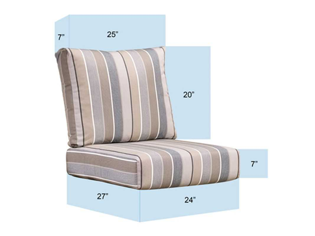Replacement cushions for pvc patio furniture pvc pipe for Pvc outdoor furniture