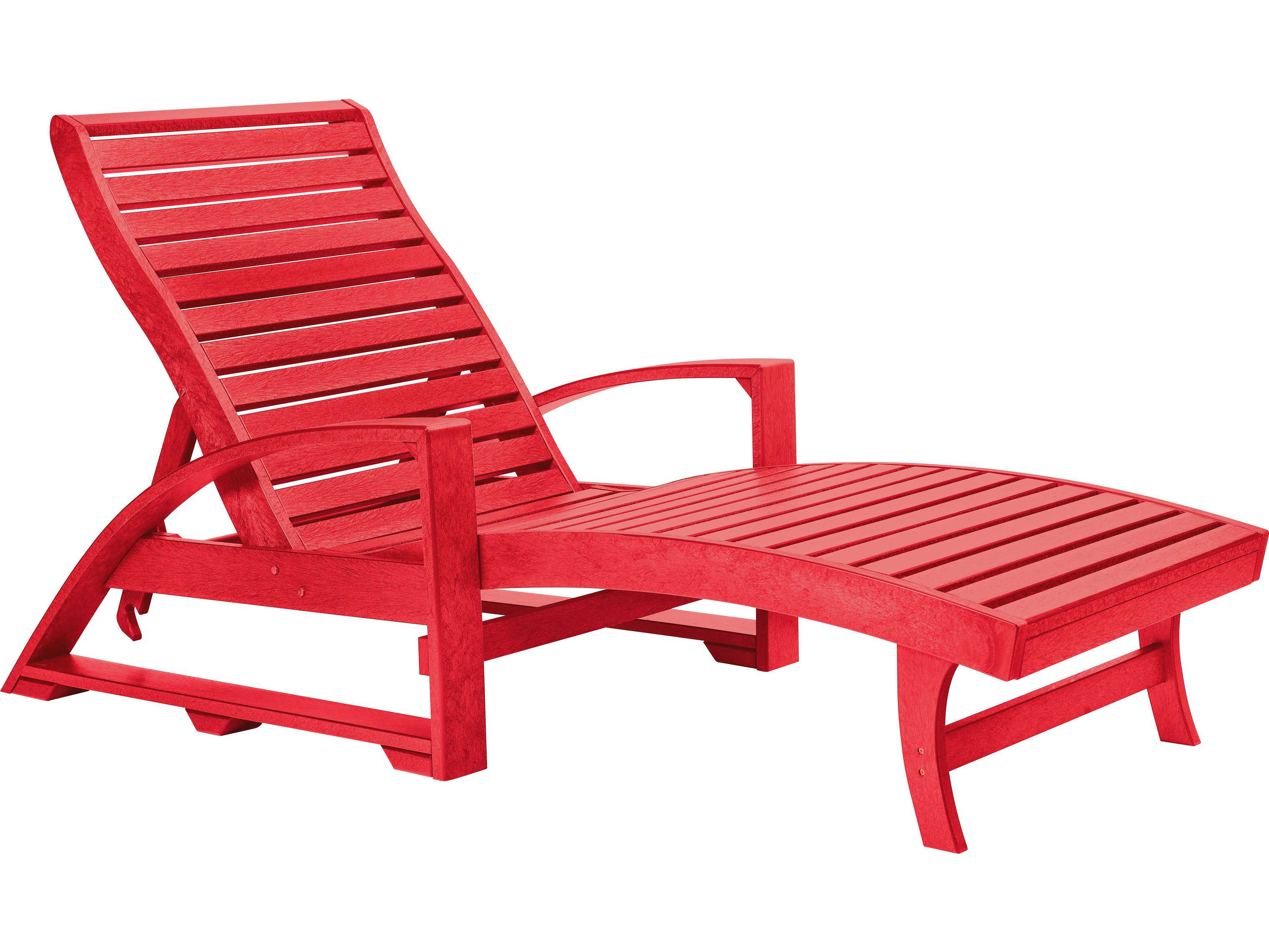 Patio Chaise Lounges & Outdoor Chaise Lounges PatioLiving