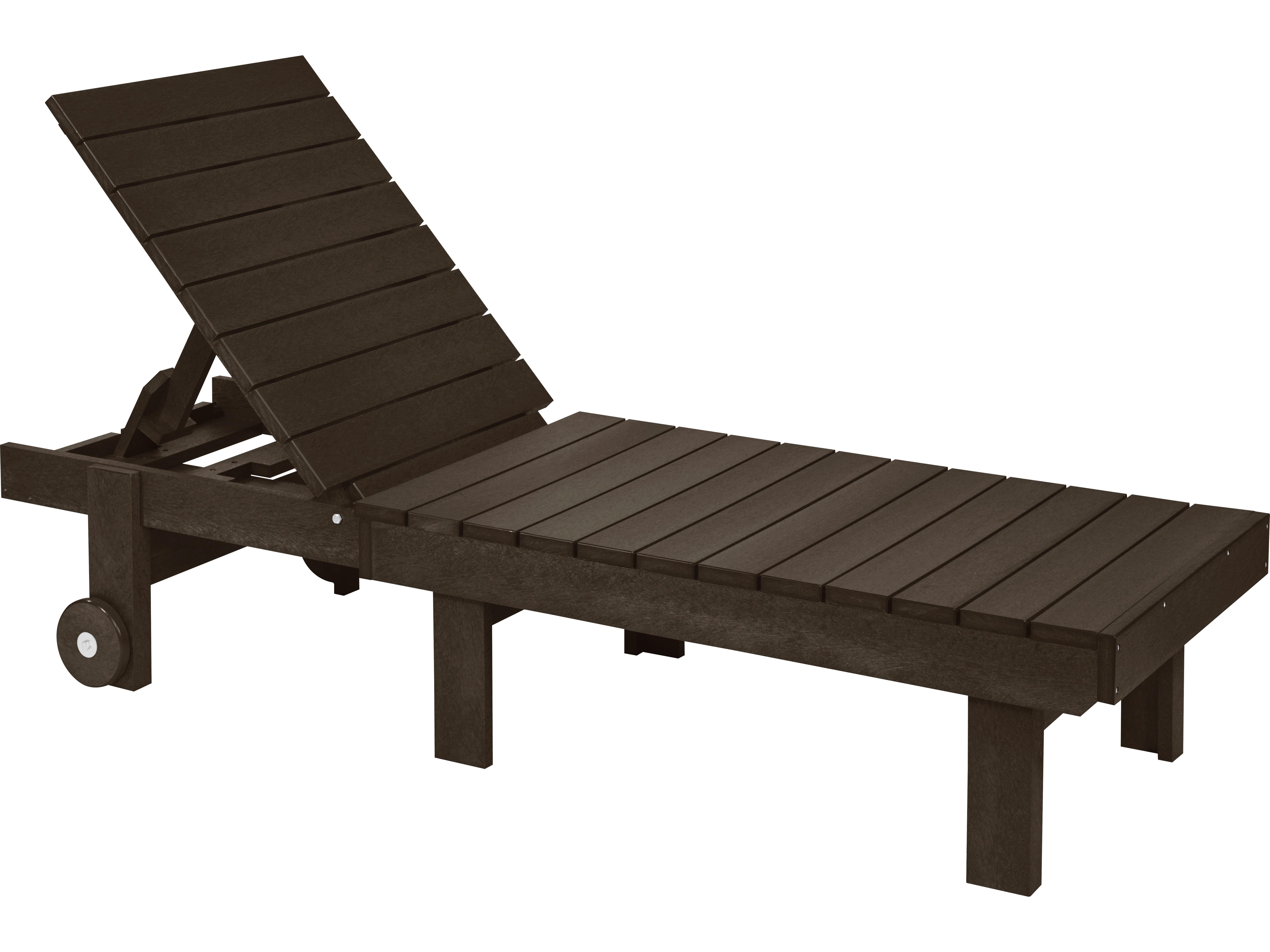 luxe bain de soleil zublena id es de bain de soleil. Black Bedroom Furniture Sets. Home Design Ideas