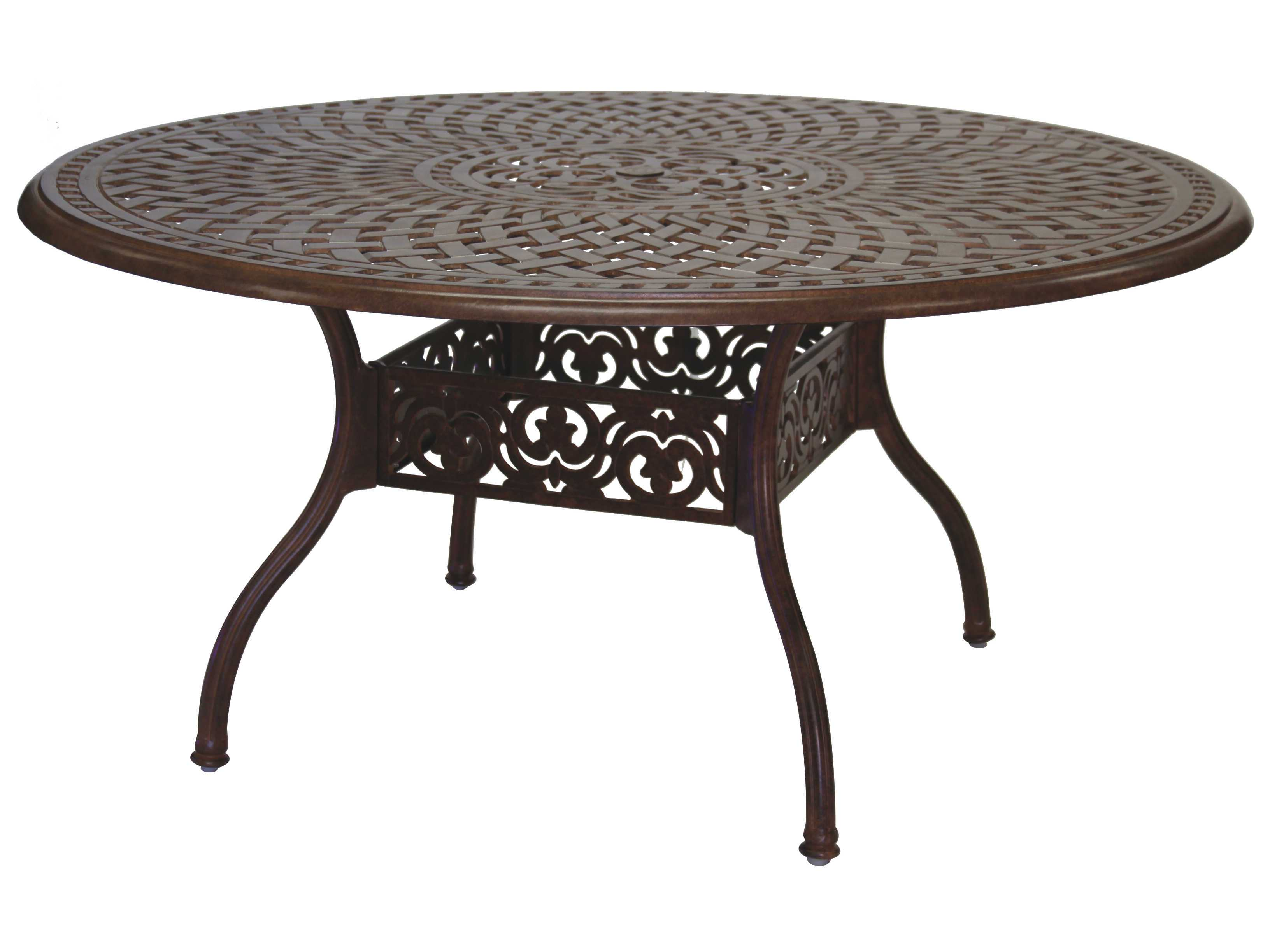 home patio tables dining tables shop all darlee outdoor living