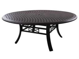 Darlee Outdoor Living Series 99 Collection