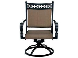 Darlee Outdoor Living Lounge Chairs