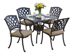 Darlee Outdoor Living Ocean View - Quick Ship Collection