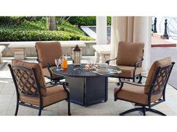Darlee Outdoor Living Madison - Quick Ship Collection