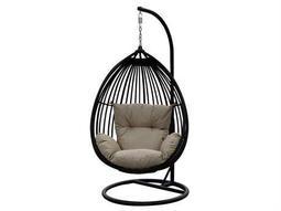 Darlee Outdoor Living Swings