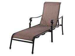 Darlee Outdoor Living Chaise Lounges