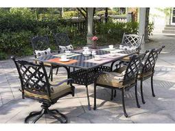 Darlee Outdoor Living Camino Collection