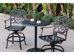Darlee Outdoor Living Catalina Collection