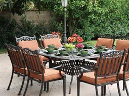 Darlee Outdoor Living Charleston Collection