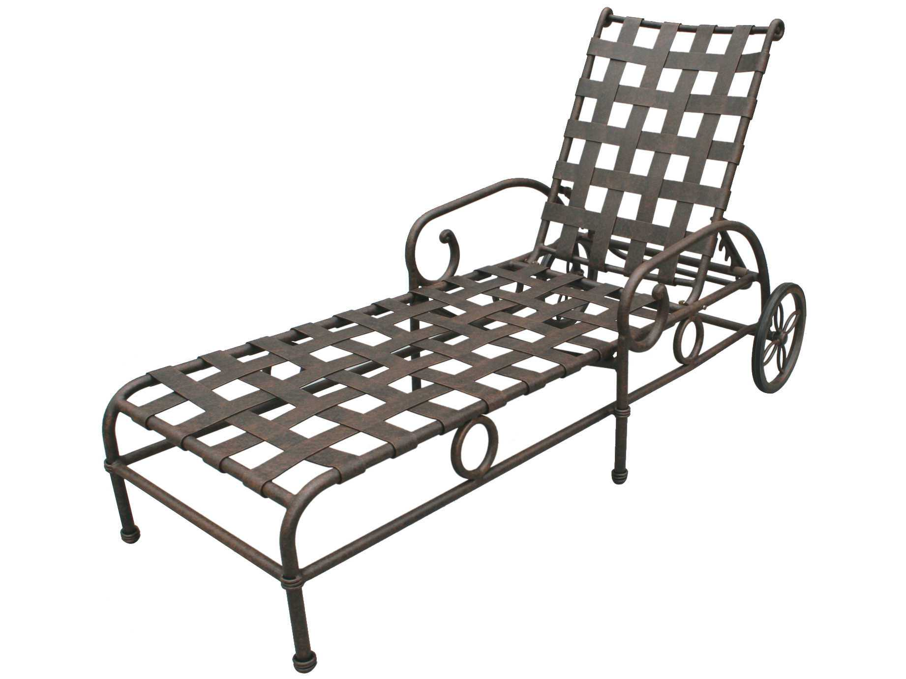 darlee outdoor living malibu cast aluminum antique bronze. Black Bedroom Furniture Sets. Home Design Ideas