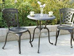 Darlee Outdoor Living New Port Collection