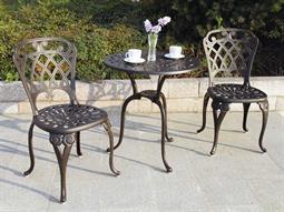 Darlee Outdoor Living San Marino Collection