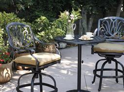Darlee Outdoor Living Elisabeth Collection