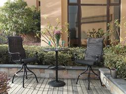 Darlee Outdoor Living Victoria Collection