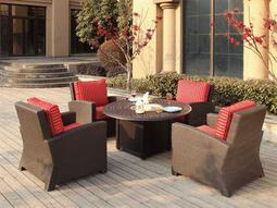 Darlee Outdoor Living Vienna Collection