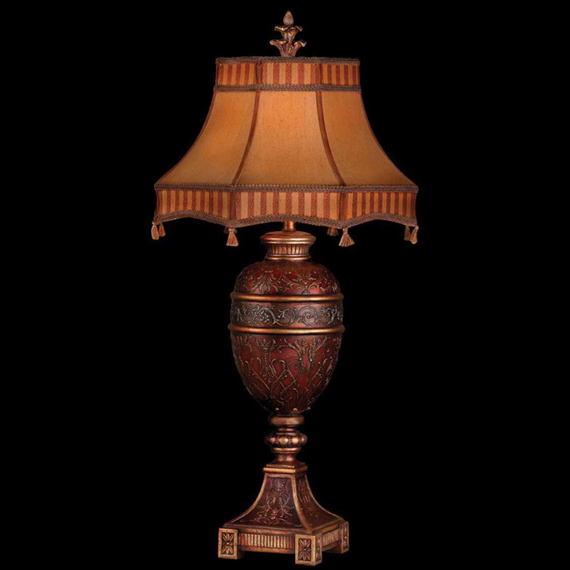 fine art lamps brighton pavillion 305010st table lamp. Black Bedroom Furniture Sets. Home Design Ideas