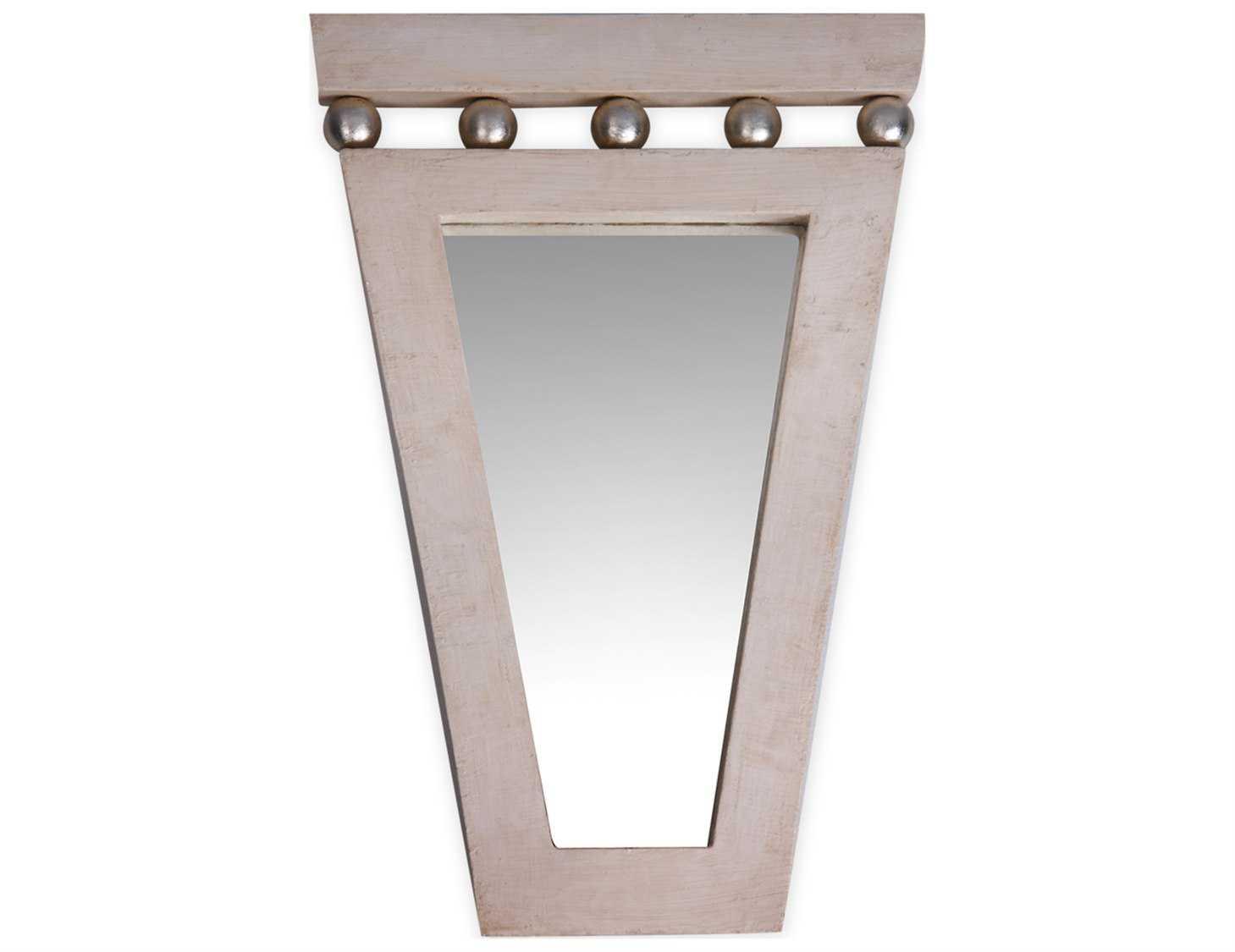 Flambeau leda 20 x 30 wall mirror mr1009 for Mirror 20 x 30