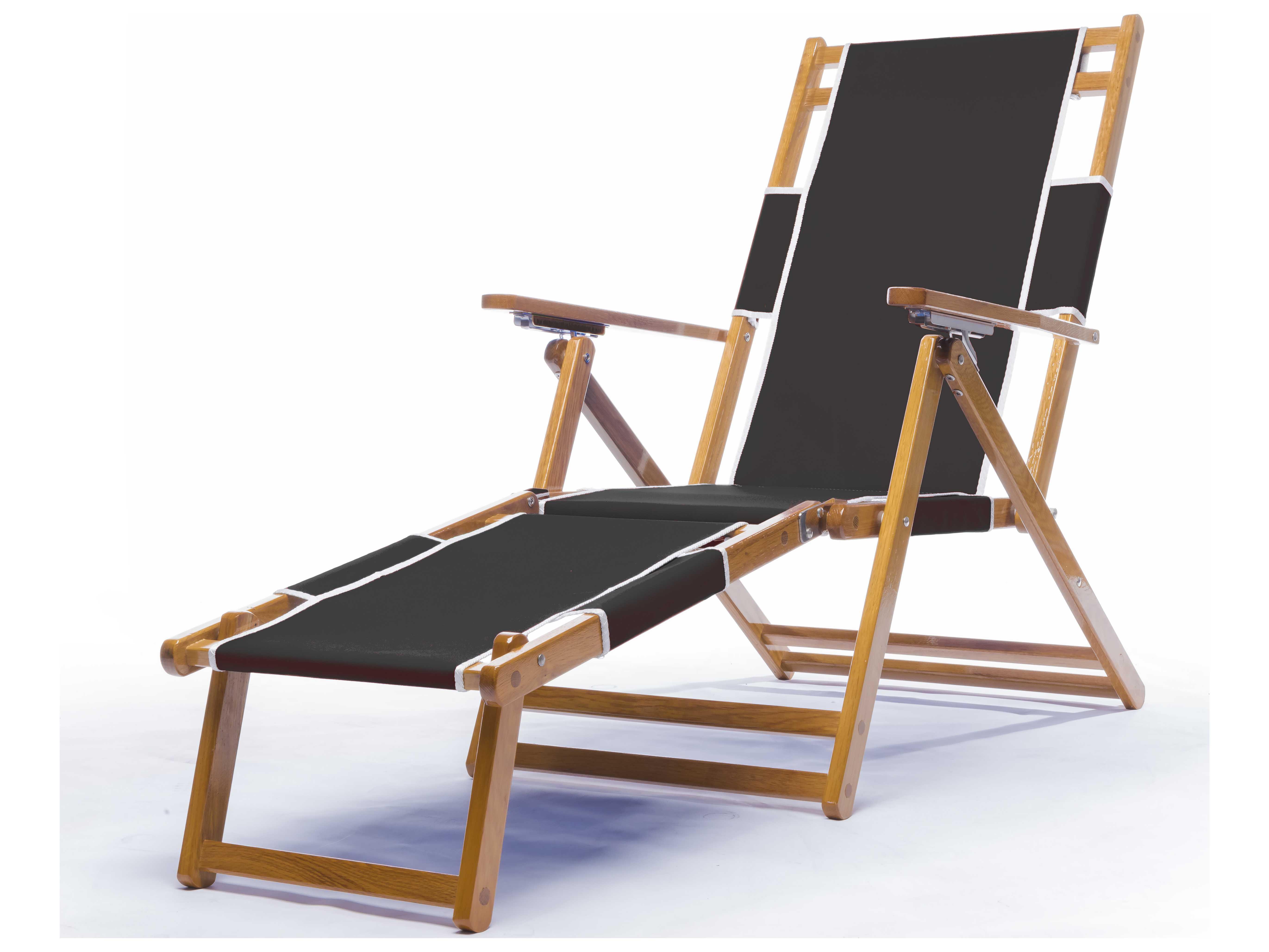 frankford umbrellas wooden beach chairs lounge set fc101set2