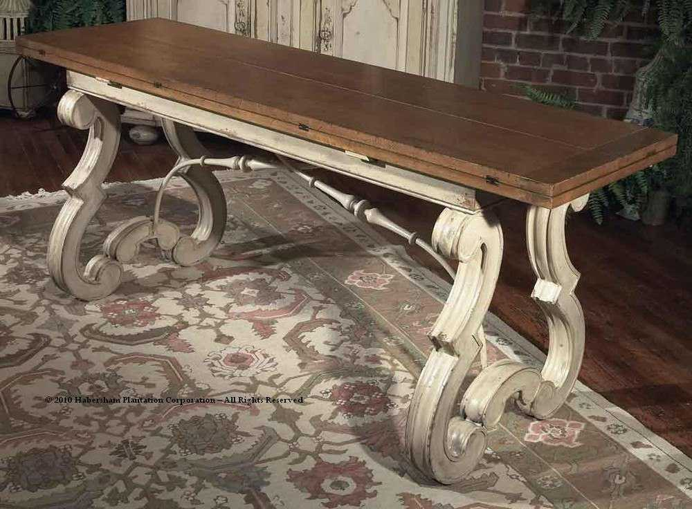 expandable sofa tables 3