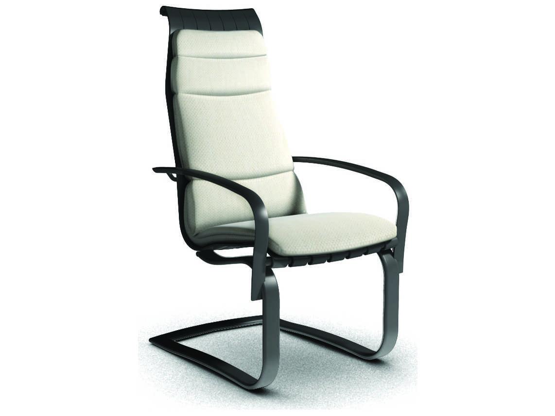 c patio chairs minimalist pixelmari