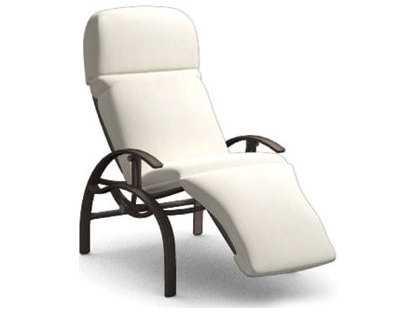 Homecrest Replacement Cushion Comfort Trap 00310S