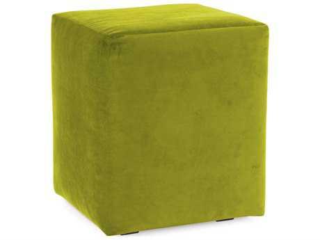 Howard Elliott Mojo Kiwi Universal Cube
