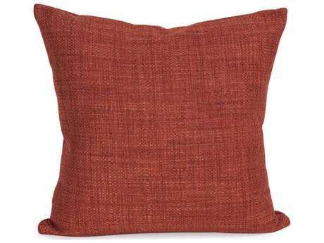 Howard Elliott Coco Topaz 20'' x 20'' Pillow