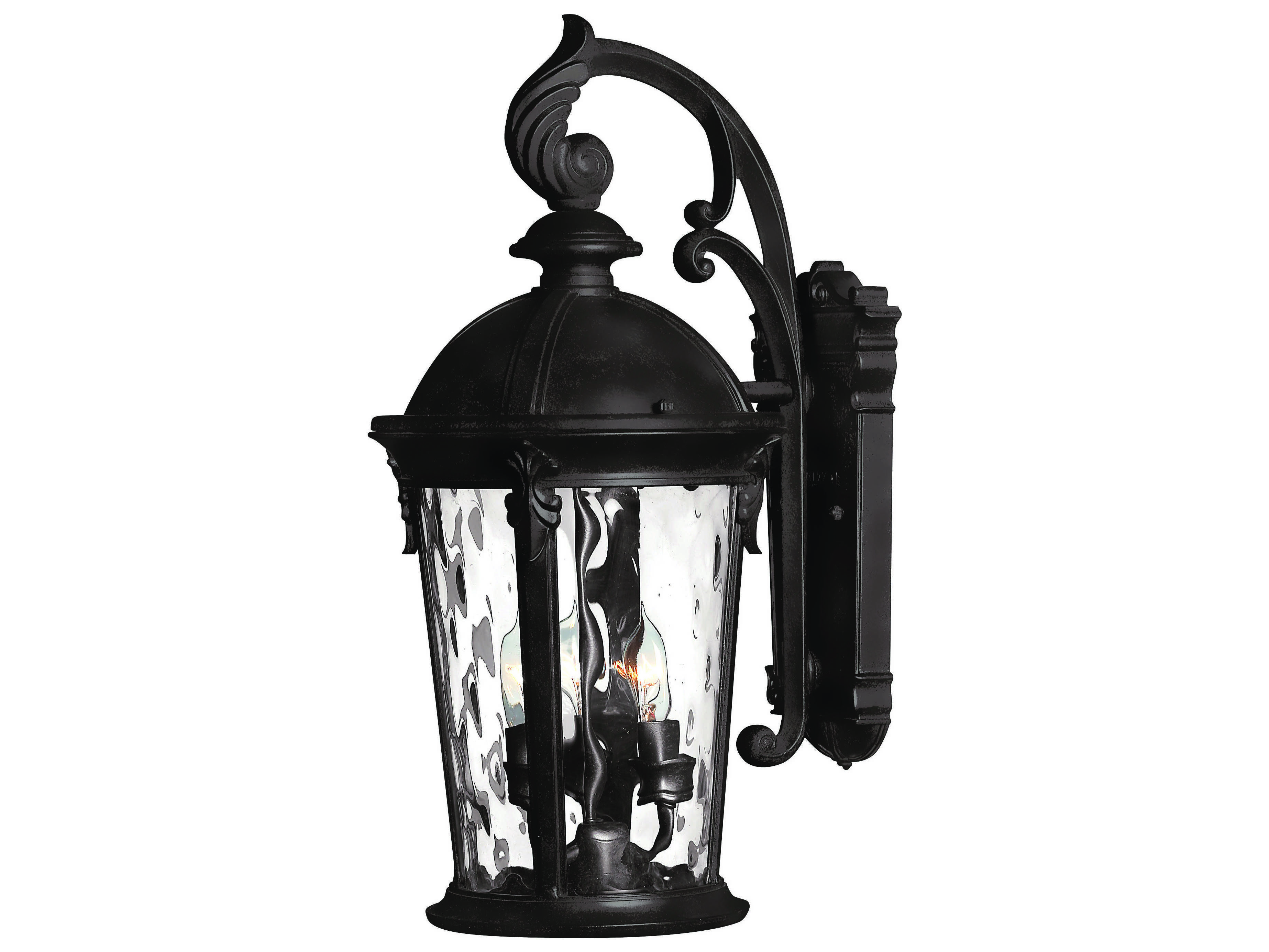 hinkley chat 06062018 purchase the astrid chandelier by hinkley lighting today at lumenscom free shipping on orders $75 or more and guaranteed low prices.