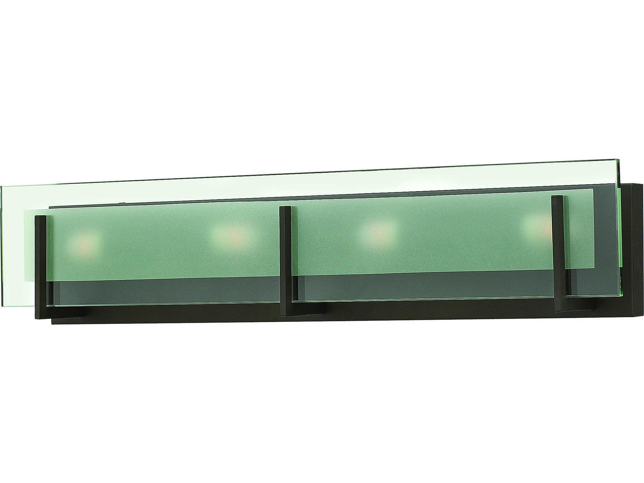 Vanity Light Bar Cover - Home & Furniture Design - Kitchenagenda.com