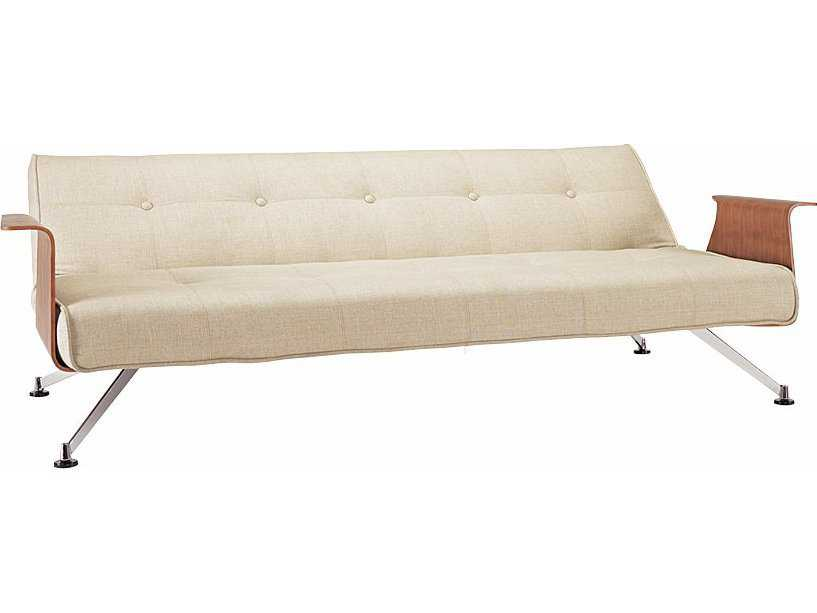 Innovation Clubber 03 Arm Sofa Bed 94 742041 3 0