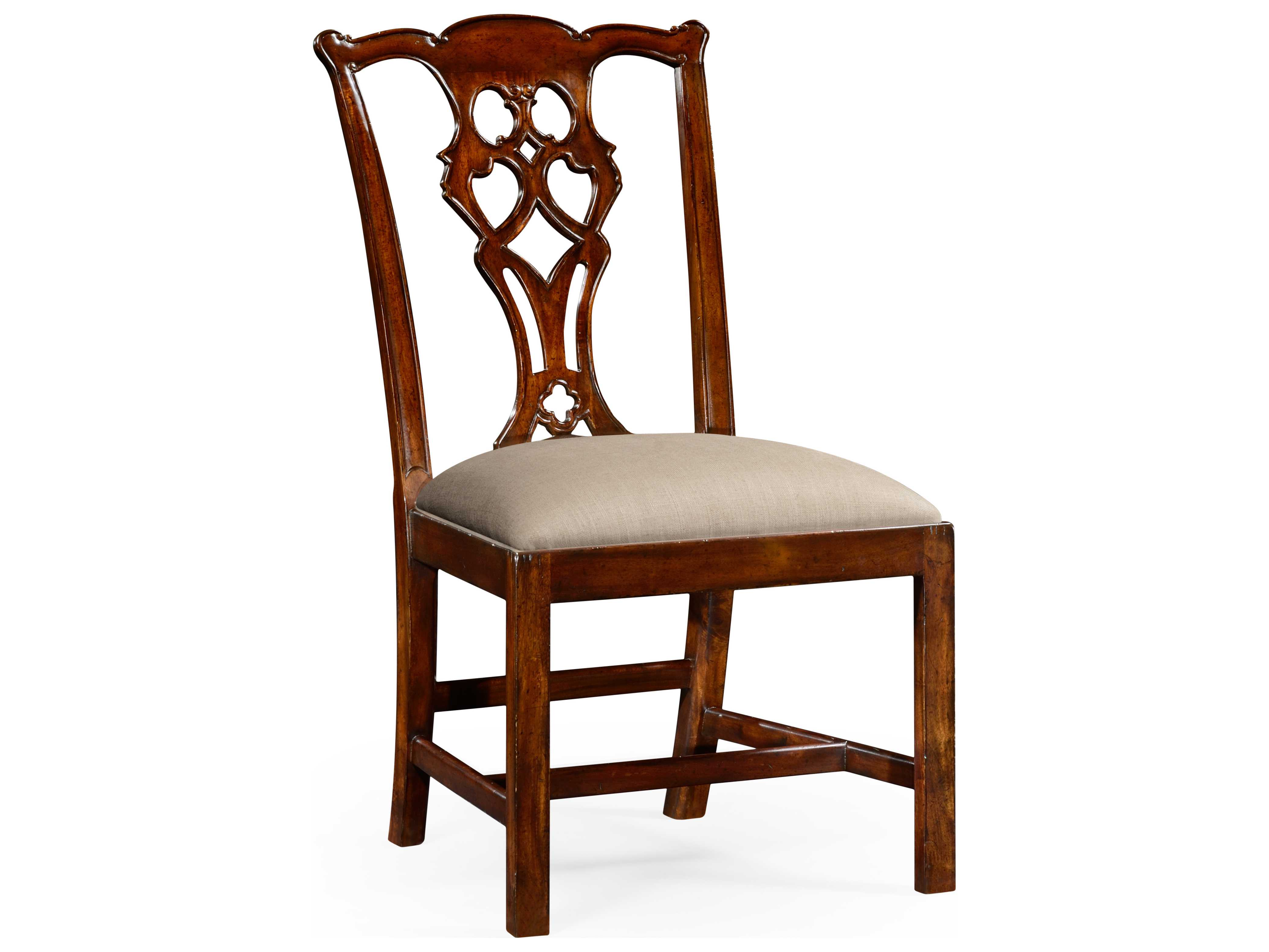 Wonderful image of  Our Antique Furniture Warehouse Mahogany Dining Chair. Cardkeeper.co with #3F1607 color and 4177x3133 pixels