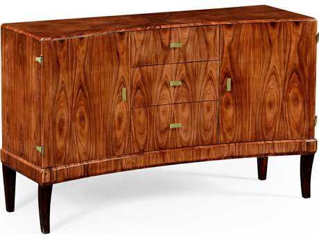 Jonathan Charles Santos collection Santos Rosewood High Lustre Sideboard