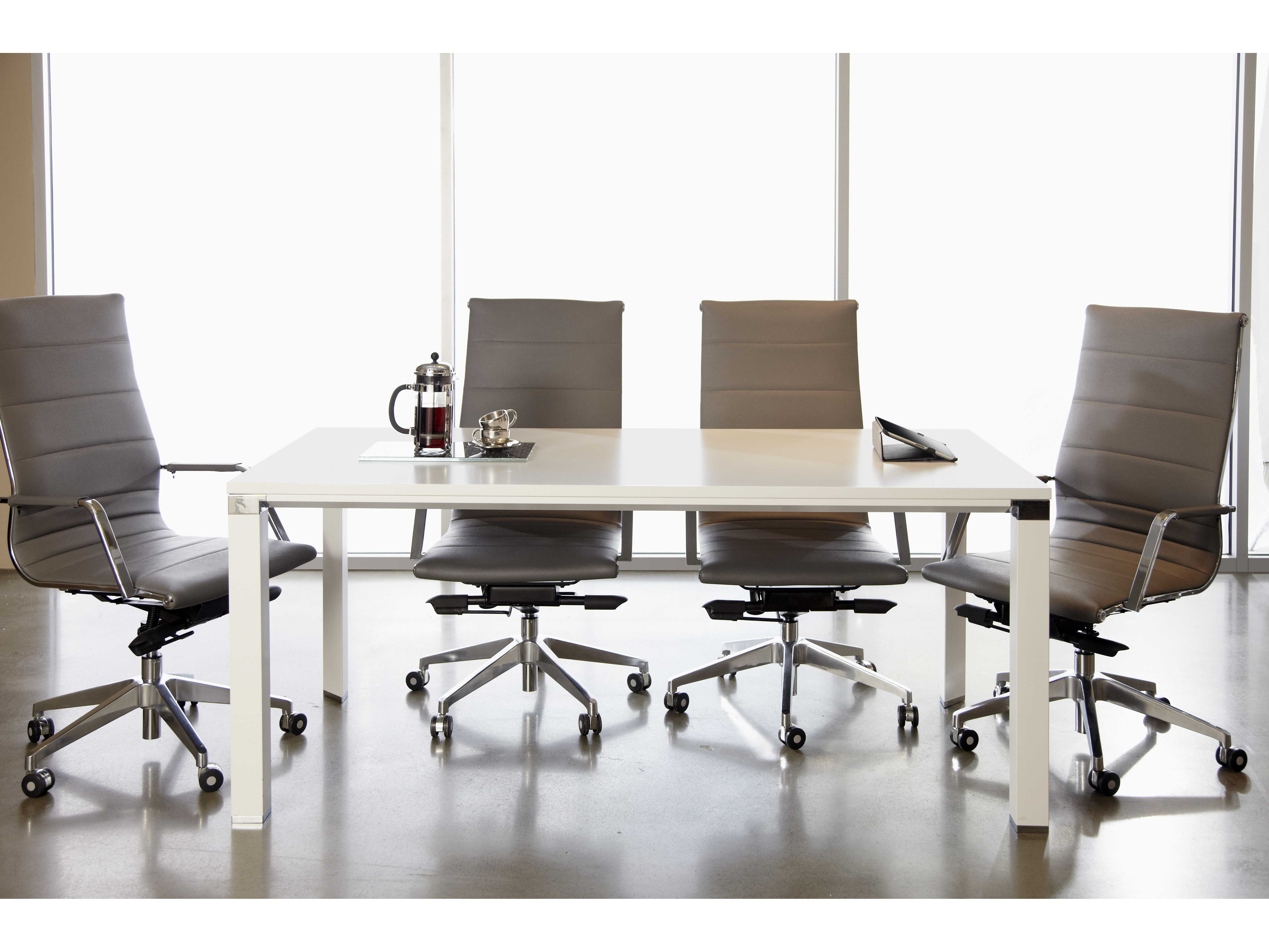 Modern Office Is A Small Family Owned And Operated Furniture Company That Has Been Located In Eden Prairie Minnesota Suburb Of