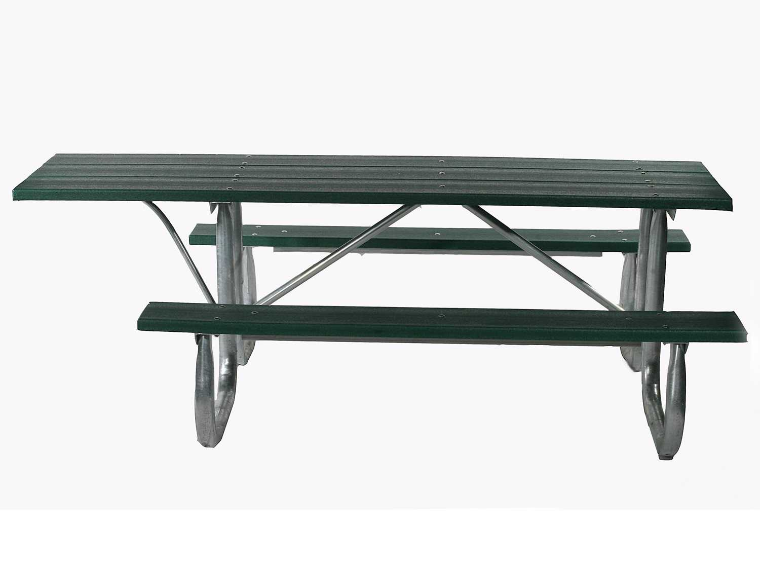 Image Result For Heavy Duty Picnic Tables